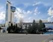 Силен спад на трафика през летища Варна и Бургас