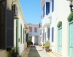 Силен спад на туристите в Кипър