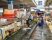 11.1% ръст на цените в Китай