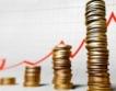Турция: Инфлацията под 12%
