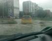 Как се управлява рискът от наводнения?