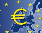 МС одобри План за реформи към еврозоната