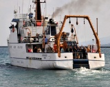 Нови сондажи в Средиземно море