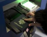 ЕП: Без продажба на паспорти