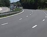 """Фирми: """"Автомагистрали"""", Овергаз Инк"""