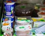 Кампании срещу разхищението на храна