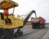 Сърбия: Китайска компания строи ключов път