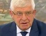 България емитира еврооблигации при огромен интерес