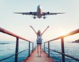 Очакват се фалити на авиокомпании
