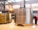 Полша планира 6 нови реактора