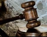 НСТС обсъди промени в закони