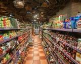 Русия: Двойни ценови етикети