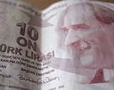 Турската лира силно поевтиня