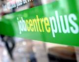 UK: Max за младежката безработица