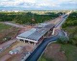 488 млн. лв. за поддръжка на пътища