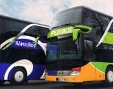 FlixBus заработи с българската Карат-С
