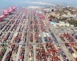 Китайската икономика тръгна нагоре