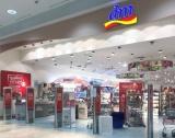 dm България въведе дълготрайни цени