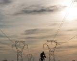 €720 млн. за енергетиката на балтийските държави