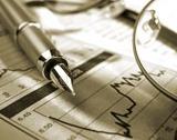 Ръст на инвестиционните фондове