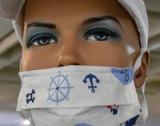 Къде и как да носим маски?