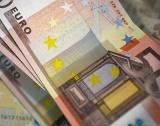511 млн. евро за България по SURE