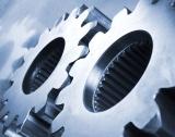 Ръст на промишления индекс, юли