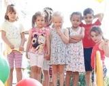 Германия:300 евро на дете еднократно