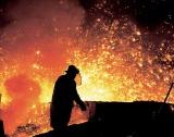 Преработката на метали стигна 2.86 млрд. лв.