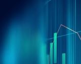 Проучване: Въздействието на К-19 в икономиката