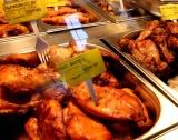 Пилешкото месо - без промени в цените