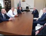 50 млн.лв. за по-високи заплати във ВУЗ