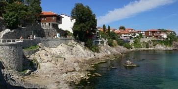 Морски имоти: Българите заместиха руснаците
