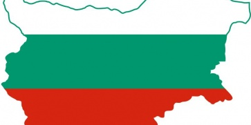 Благосъстоянието на българските домакинства - стабилно