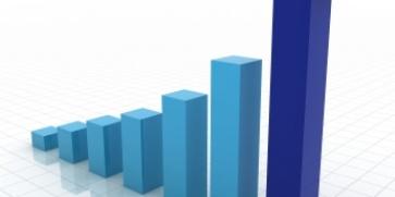 МФ очаква 3% спад на БВП