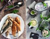 Фестивал на рибата в 15 града