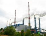 ТЕЦ Марица изток 2: 5 блока на газ