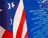 САЩ и ЕС намаляват мита на някои стоки