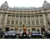 5.17 млрд.евро чужди инвестиции в Румъния