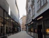 Австрийски банки замесени в скандал