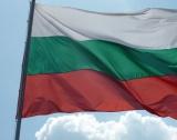 Romania Libera: Кремъл и протестите в България