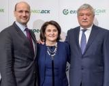 Фирми: ДСК, БМФ, Белла България