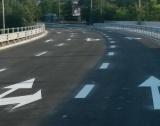 Нова експертиза за Аспаруховия мост