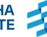 ФнФ учреди нов алтернативен инвестиционен фонд