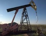 Ирак анулира споразумение за голямо газово находище