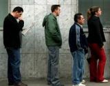 Испания: Отново ръст на безработицата