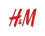 H&M затваря магазини по света