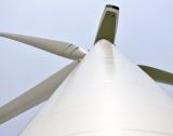 10% ел.енергия от ВЕИ за 6 месеца