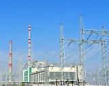 Започват преговори за VII реактор
