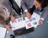 Ръст на бизнес климата през август